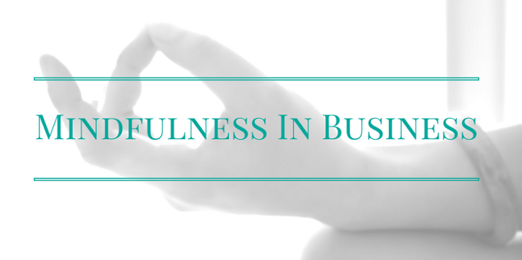 Mindfulness In Business.png
