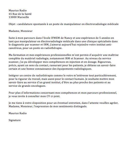 Lettre De Motivation Chauffeur Manutentionnaire Pelakor C