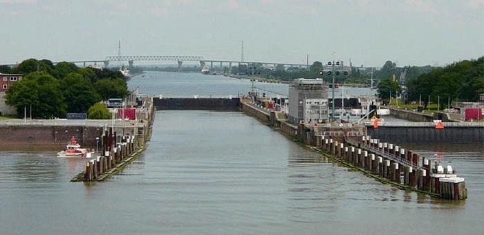 canal-kiel