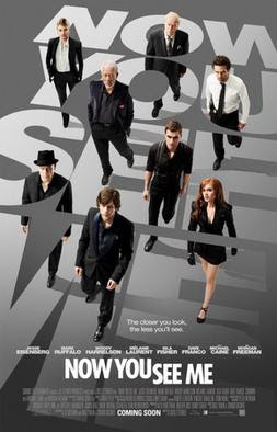 File:Now You See Me Poster.jpg