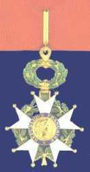 http://medaille.decoration.free.fr/France/Medaille/Commandeur.jpg