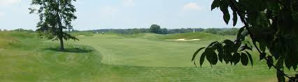 Golf Course «Champions Pointe Golf Club», reviews and photos, 1820 Champions Club Ln, Henryville, IN 47126, USA