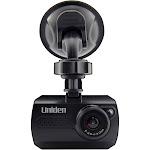 Uniden DC1 Full HD Dash Camera - Black