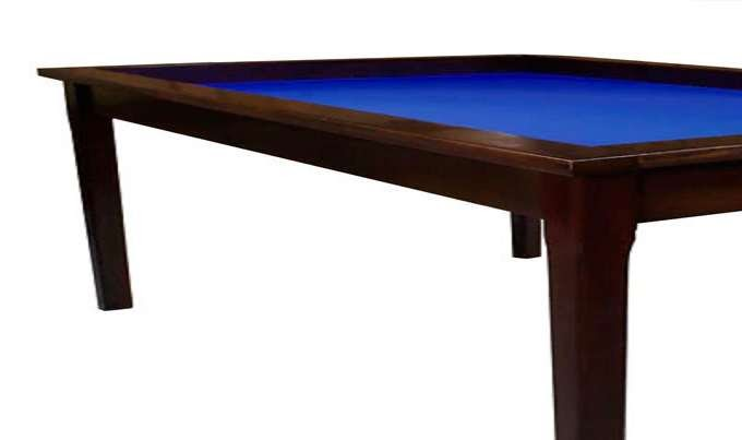 Nottingham gamer petitions ikea to build gaming tables for Ikea gaming table