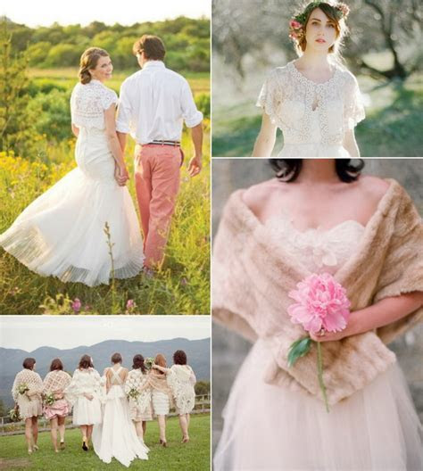 Bridal Inspiration: Country Style Wedding Dresses   Tulle