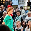 Poznan Fashion Fair - all about fashion