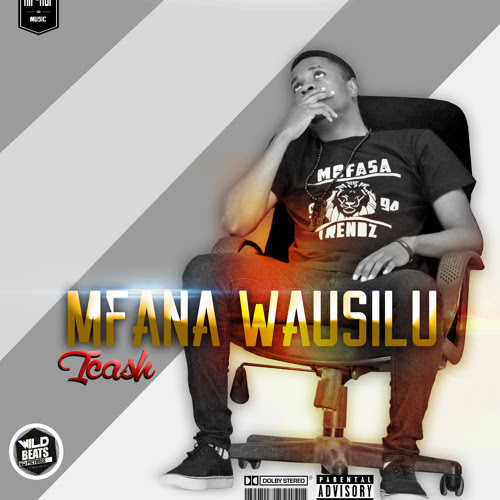 Mfana Wausilu by iCash the suspect