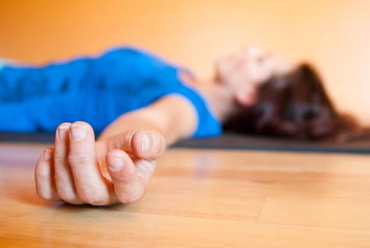 Is Yoga As Good As Physical Therapy For Back Pain?