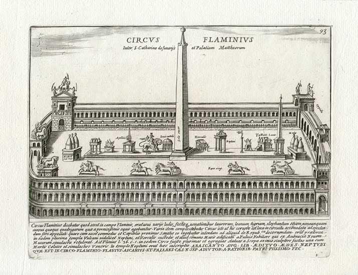 File:Circus Flaminius Bartoli 1699.jpg