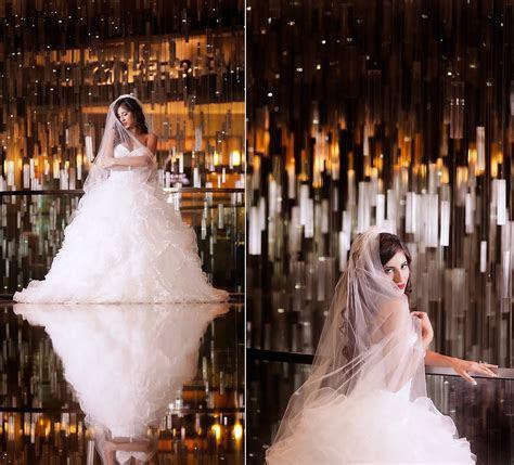 MIAMI WEDDING PHOTOGRAPHERS: Deborah   Gerald   WEDDING