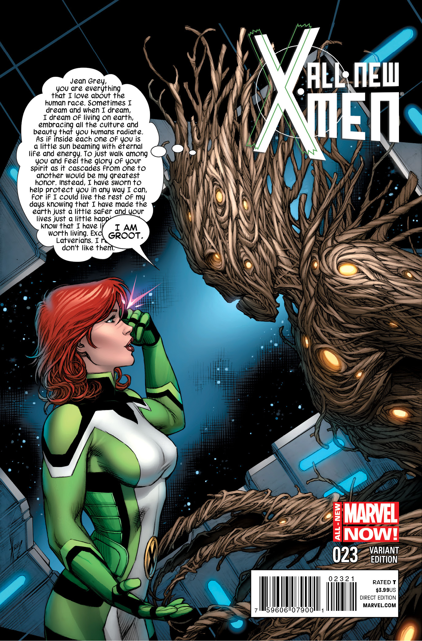 http://majorspoilers.com/wp-content/uploads/2014/01/All_New_X-Men_23_Keown_Variant.jpg