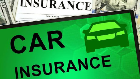 Many customers shopping for new auto insurance, but few are switching | PropertyCasualty360