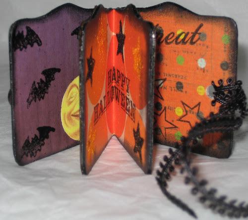 book open 1
