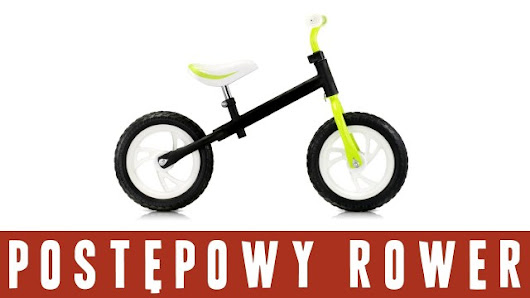 Ban rowerowy