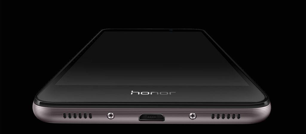 هواوي تعلن عن هاتفها الذكي Honor 5C بسعر 140 دولارا