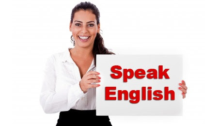 How to Speak English Fluently If You Do Not Do So at Present