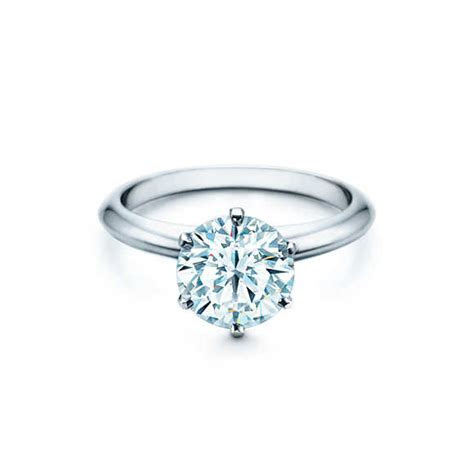 Browse Engagement Ring Collection   Tiffany & Co.