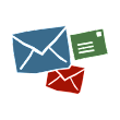 Mailpile - taking e-mail back