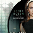 #BookReview: WINDY CITY BLUES by Renee Rosen