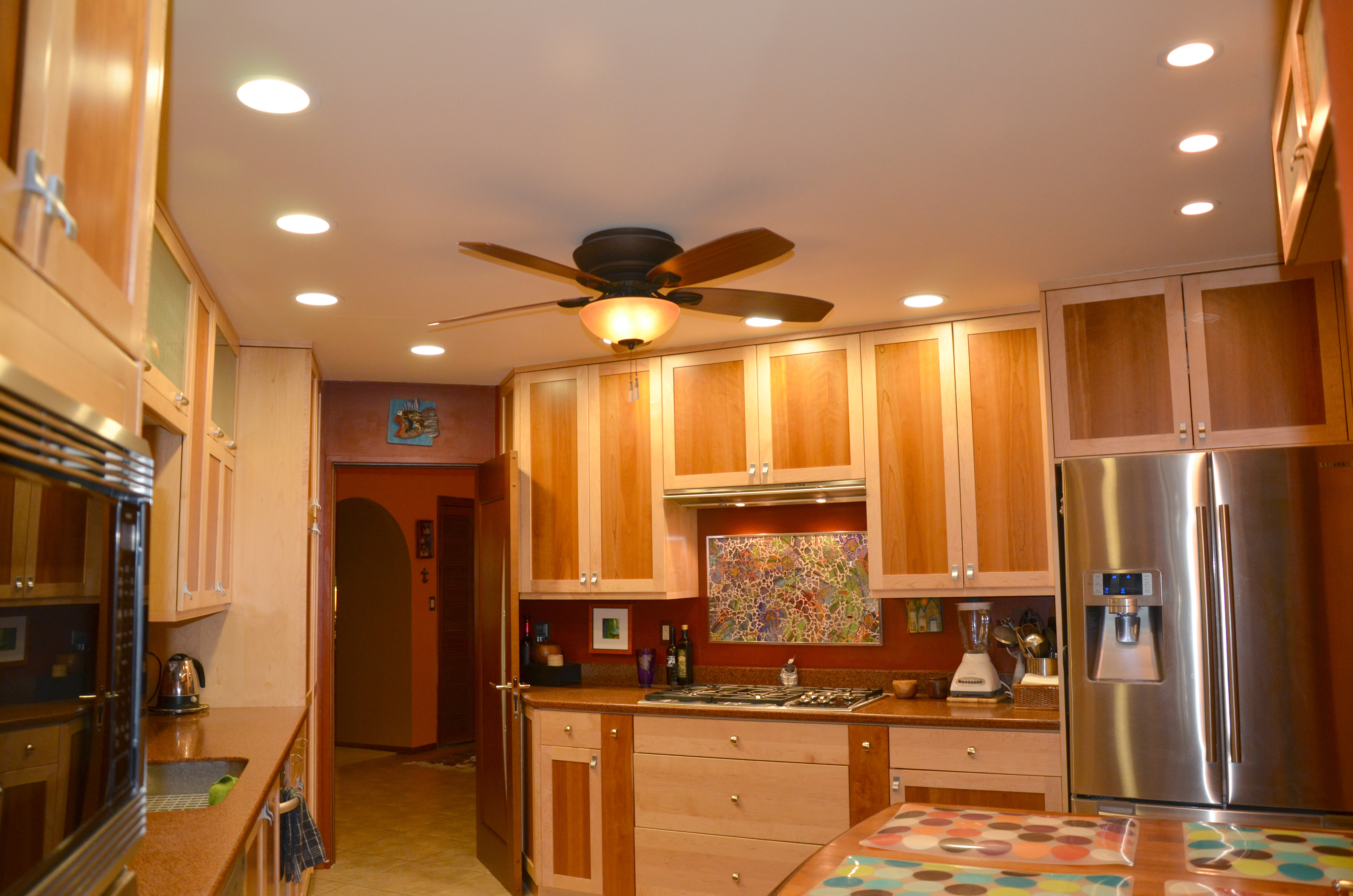 Installation Archives Total Recessed Lighting Blog