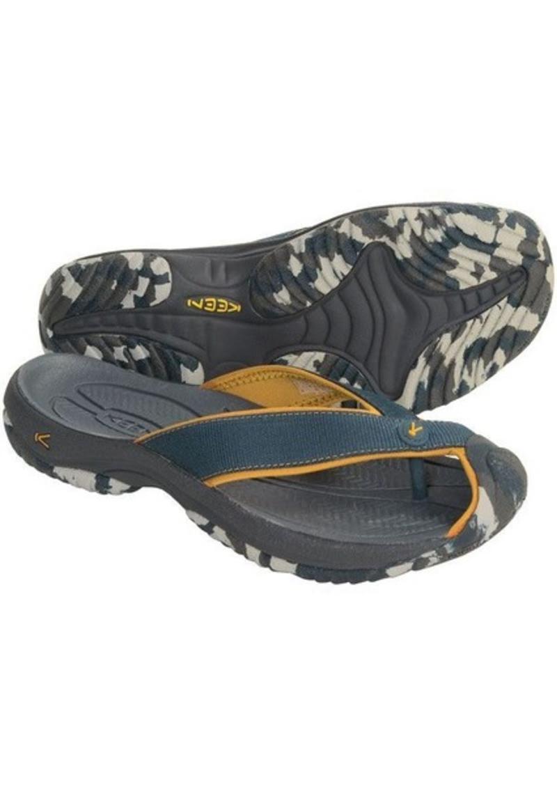 Keen Shoes Zalando