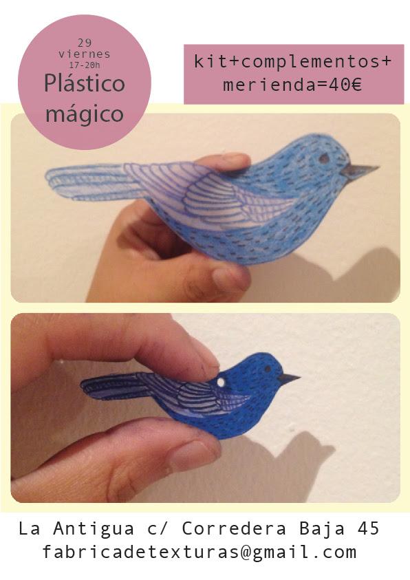 plastico mágico-12