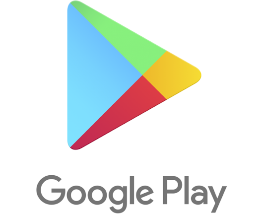 Google Play on Android refreshes its 'My apps & games' screen