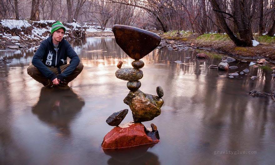 gravity-stone-balancing-michael-grab-1