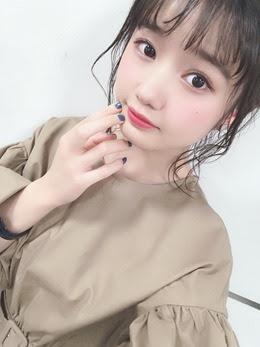 Yokoyama Reina-827898