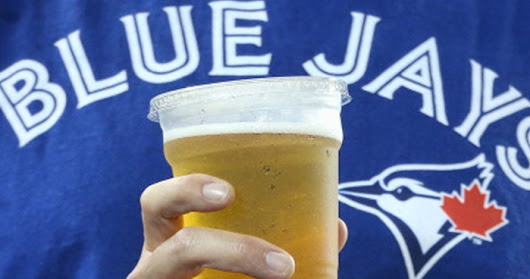 Craft Brewers on the Lack of Craft Beer at Blue Jays Games