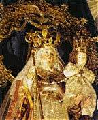 Our Lady of Good Fortune
