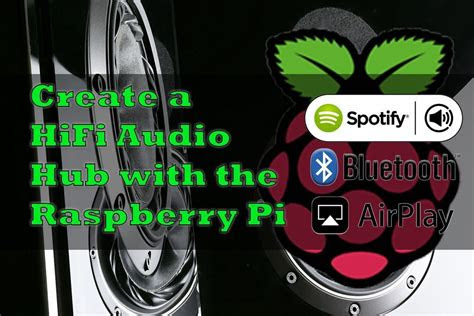 listen  spotify connect bluetooth  airplay