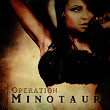 Operation Minotaur is now LIVE! - Kelly Apple