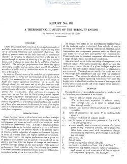 naca-report-891 - Abbott Aerospace SEZC