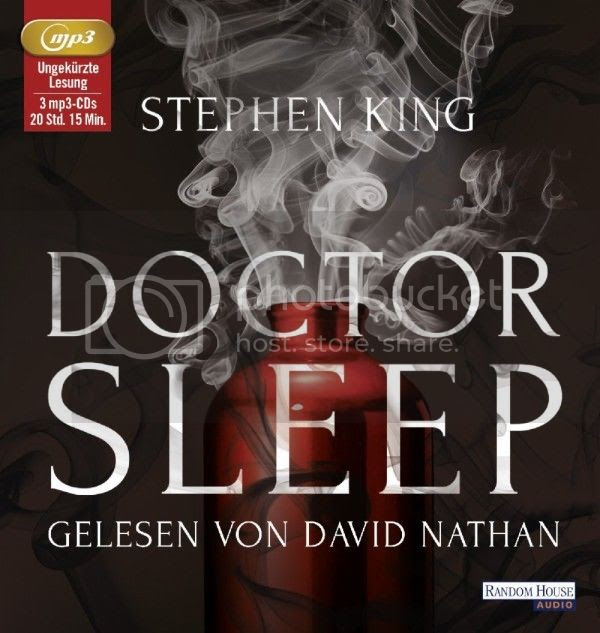 photo doctor sleep_zpsybdu8t6r.jpg