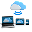 Benefits of The Cloud for Field Service Organizations | Bella FSM