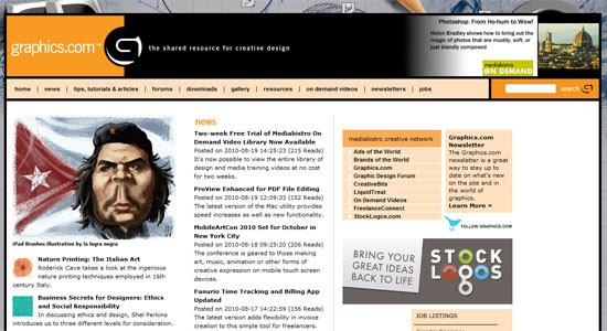 graphics.com