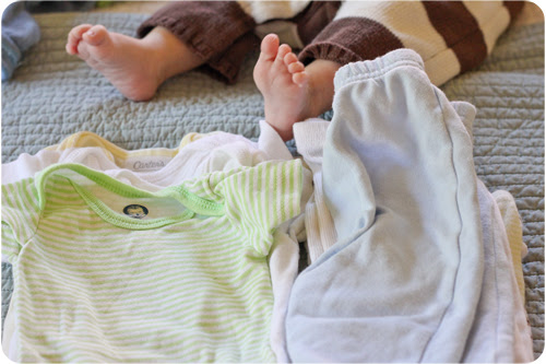 Baby clothes sorting.jpg