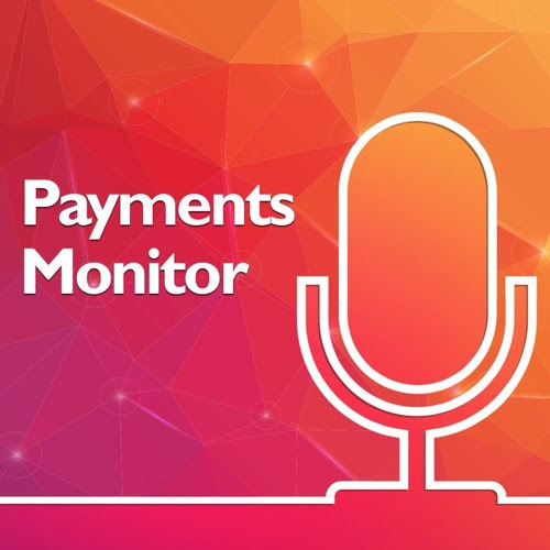 Episode 38: 4th January 2016 by bankingpaymentsfintech