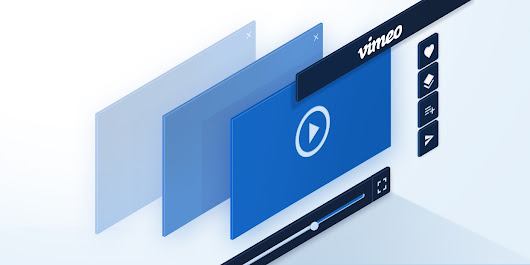 How and Why to Send Vimeo Ad Traffic to Your Landing Pages