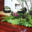 Garden design tips for home improvers - part 1