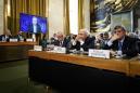 UN chief: UN close to starting Yemen peace talks in Sweden