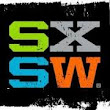 Championing Community Management at SXSW 2017 - The Community Roundtable