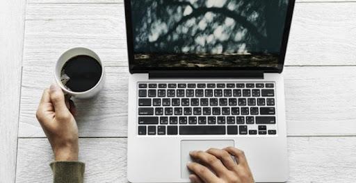 Đừng viết blog kiếm tiền nếu bạn không làm được điều này