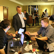 Top 4 reasons to sign up for fruDevCon14