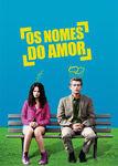 Os Nomes do Amor   filmes-netflix.blogspot.com