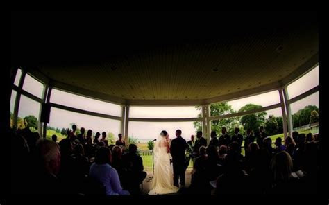 Quidnessett Country Club   North Kingstown, RI Wedding Venue