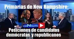 primarias-de-new-hampshire-posiciones-de-candidatos-democratas-y-republicanos
