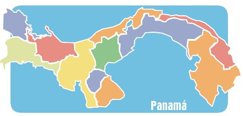 March 15 - The Panama Challenge (9)