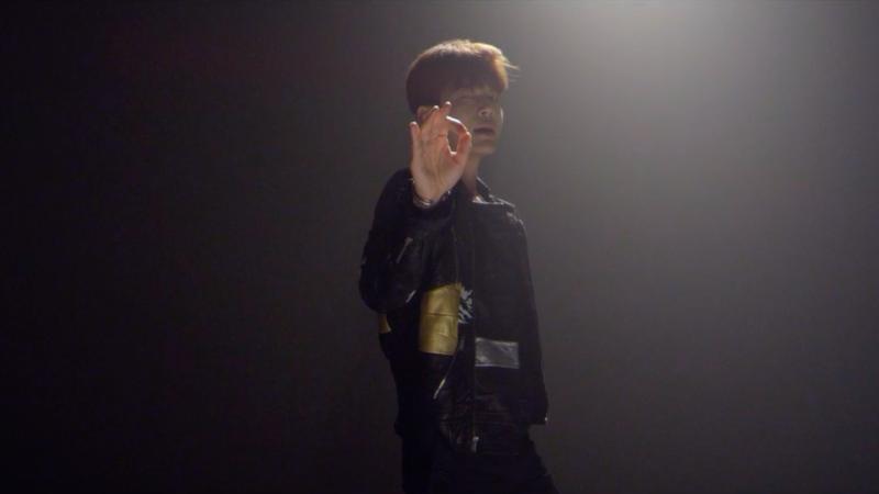 """Se7en libera teaser para su muy esperada nueva canción """"I'm Good"""""""